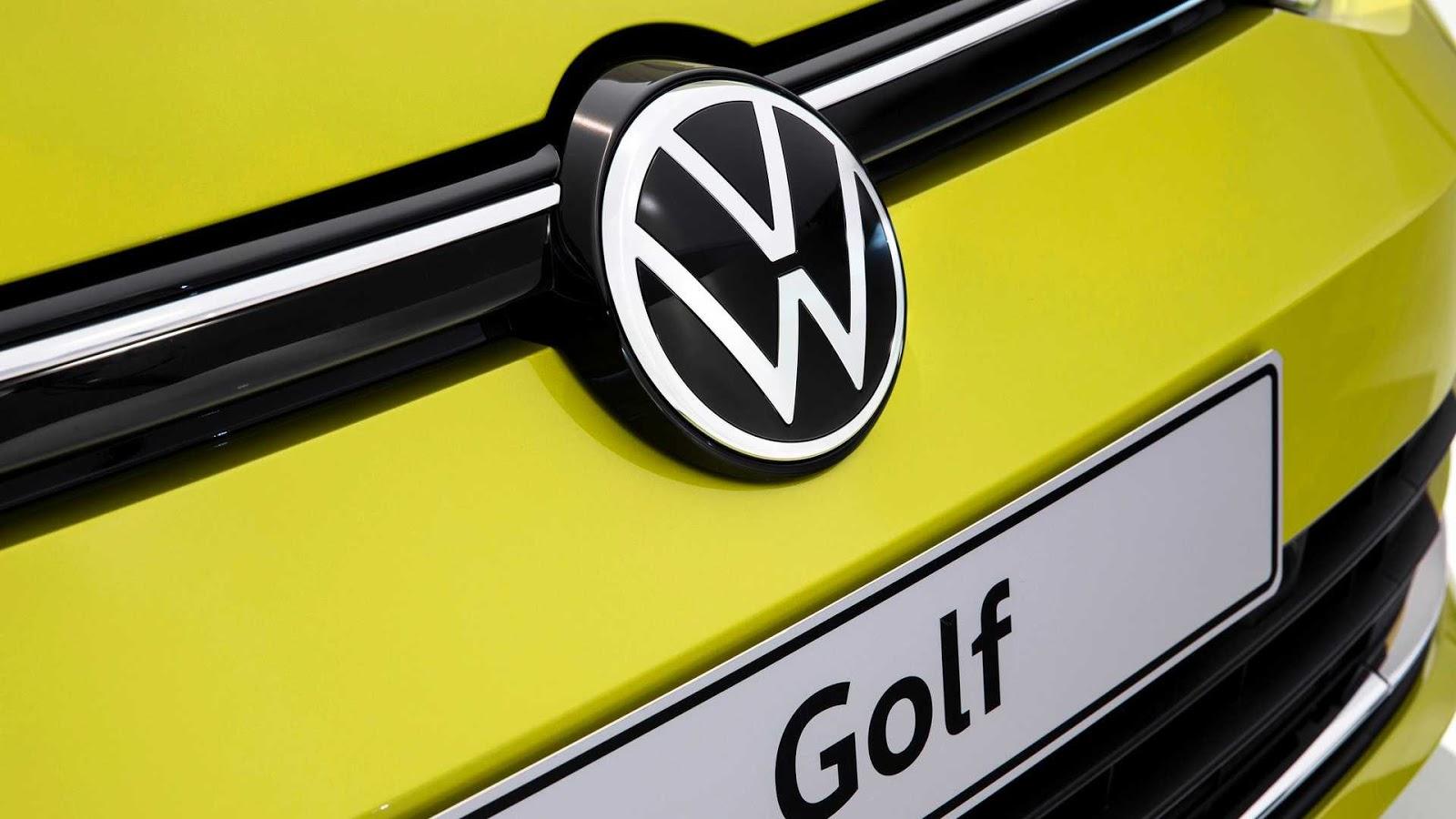 golf-8-prix-maroc-11