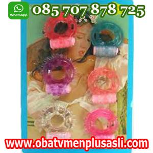ring getar, ring silikon, cincin mr p silikon, ring alat vital pria, cincin alat vital pria, ring penggeli wanita, ring burung, cincin burung
