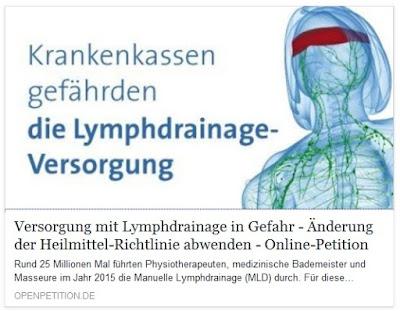 https://www.openpetition.de/petition/online/versorgung-mit-lymphdrainage-in-gefahr-aenderung-der-heilmittel-richtlinie-abwenden