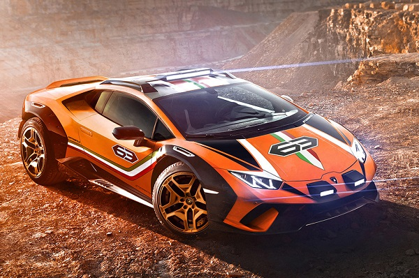 Monkey Motor Blog De Autos Autos Nuevos Fotos De Autos Autos De