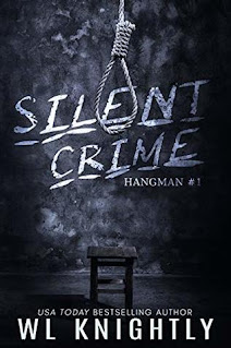 Review Buku Silent Crime by WL Knightly