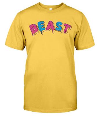 mrbeast merch hoodies UK T Shirt Hoodie Sweatshirt Amazon Sale Ebay. GET IT HERE