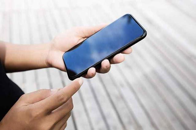 Apk penghasil pulsa 2020, m-pulsa apk, apk pengirim pulsa, payment pulsa, jualan pulsa, aplikasi pulsa, download agen pulsa, aplikasi m-pulsa, apk agen kuota