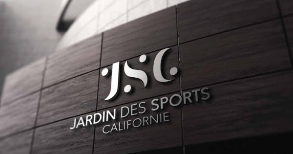jardin-des-sports-californie-recrute-3-profils- maroc-alwadifa.com