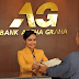 Call Center Bank Artha Graha dan Cara Menghubunginya