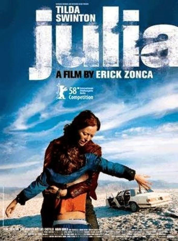 مشاهدة وتحميل فيلم Julia 2008 مترجم اون لاين