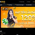 Fi88 Giới Thiệu Nhà Cái Uy Tín - Đánh Lô Đề - Cá Cược Thể Thao - Casino Online