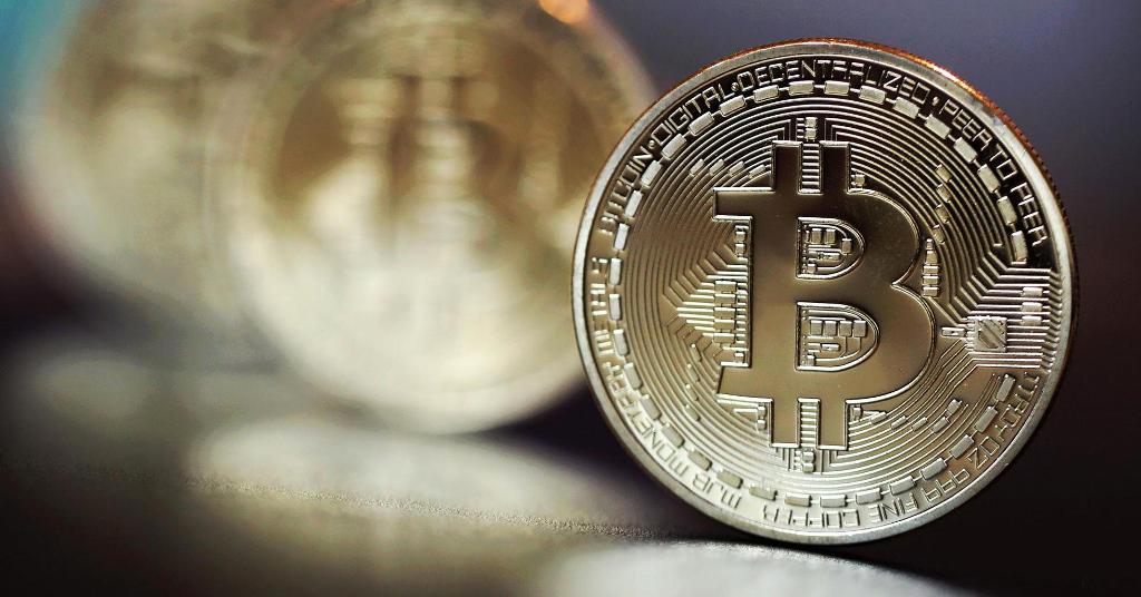Cara Bermain Bitcoin Tanpa Modal Alias Gratis Secara Online