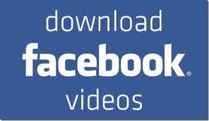 How Do I Download Videos From Facebook?
