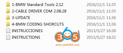 download-bmw-coding-tool