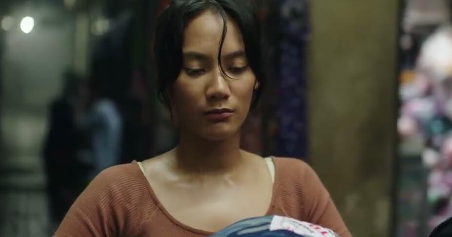 Refilm Perempuan Tanah Jahanam Mistik Nusantara Yang Lebih
