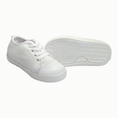Khadijah Sepatu Sandal Anak