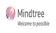Mindtree Off Campus Drive 2019 Hiring Freshers As Software Engineer For B.E/B.Tech/MCA