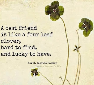 Best Friends Quotes (Depressing Quotes) 0046 2