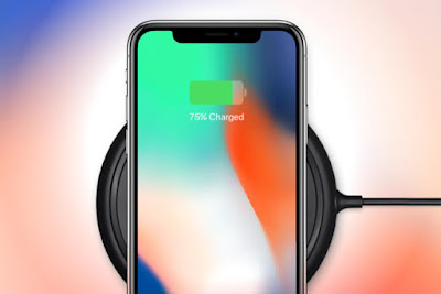 apple-iphone-x-wireless-charging