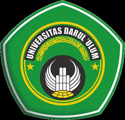 logo undar jombang png