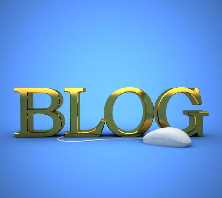 "Haideti sa cream impreuna ""Ziarul Blogurilor din Romania"", respectiv ""Ziarul Blogurilor din Bacau""!"