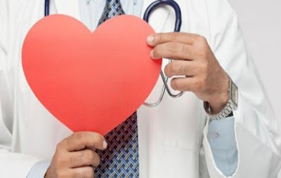 Vitamin D Dapat Membantu Memulihkan Gagal Jantung
