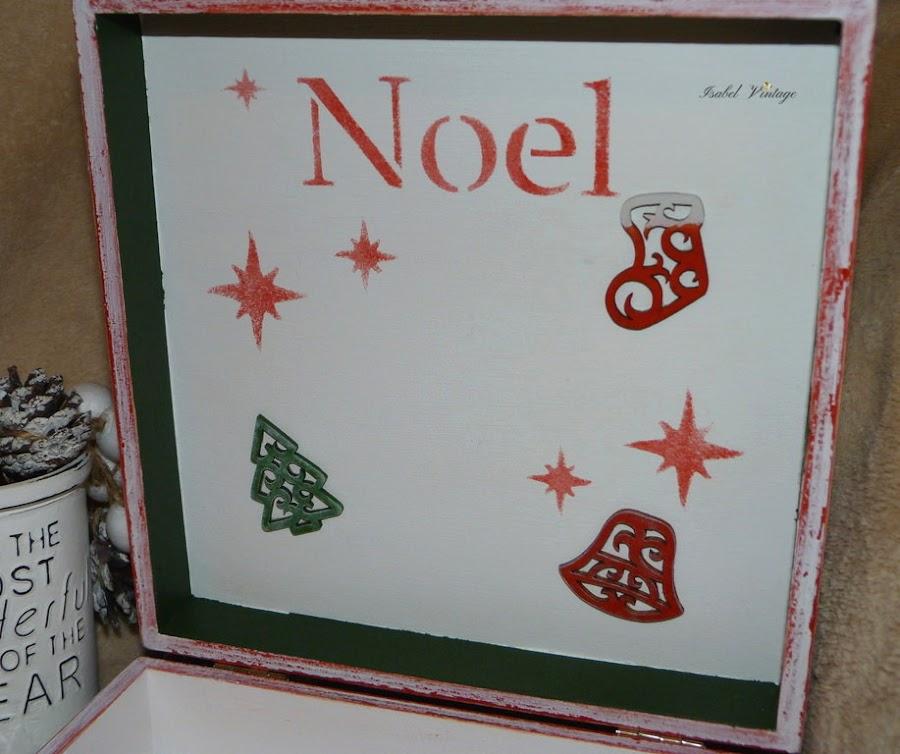 caja-navidad-interior-estarcido-siluetas