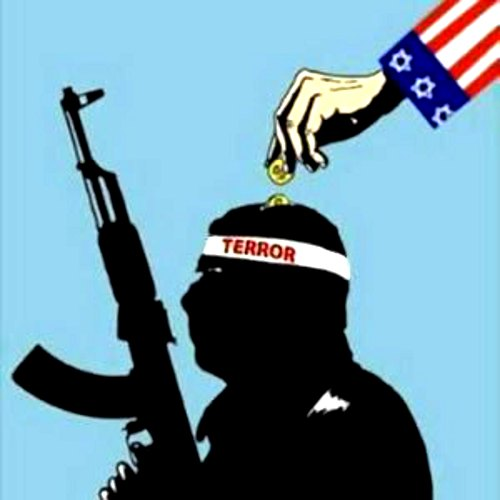 terrorism a threat to world peace