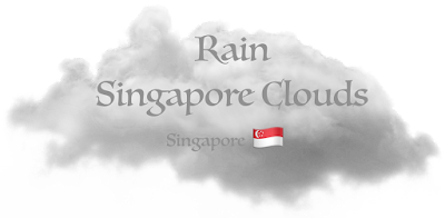 https://www.facebook.com/rainsingapore/?fref=ts