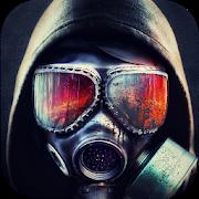 The Sub Origin v1.6.2 Android Aksiyon oyun apk indir