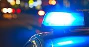Tömegverekedés Egerben: rendőrök fékezték meg a feldühödött társaságot