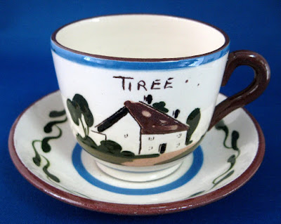 https://timewasantiques.net/products/mottoware-cup-saucer-torquay-royal-watcombe-a-rolling-stone-gathers-no-moss?_pos=1&_sid=10a2363d7&_ss=r