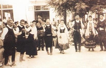 Sirtos_Xoros1950