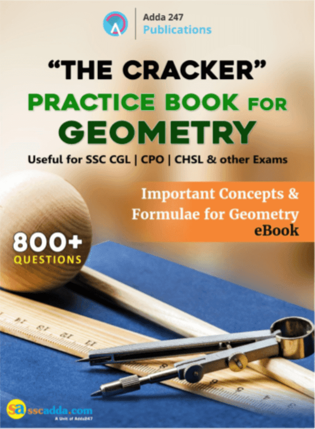 The-Cracker-Practice-Book-for-Geometry-For-SSC-Exam-PDF-Book