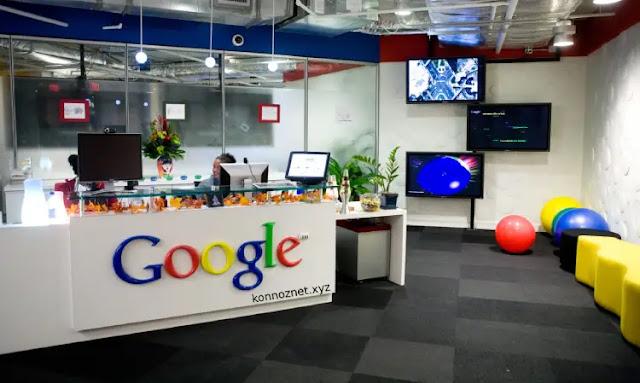 تساهم جوجل بـ 29 مليون دولار في صندوق الاتحاد الأوروبي