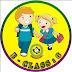 Class 6 Printable Smile 3 Quizzes : Mission Eco