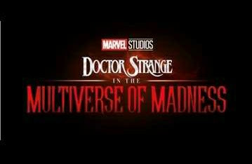 Marvel upcoming movies , doctor strange sequel