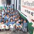 नगरी विकासखंड में 50 अतिथि शिक्षकों की भर्ती पूरी