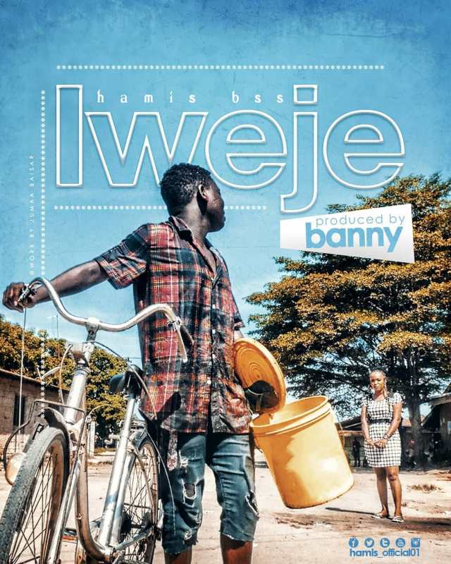 Download Hamis bss – Iweje