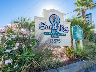 Sandy Key Condos, Perdido Key FL Real Estate Sales, Vacation Rental Homes By Owner.