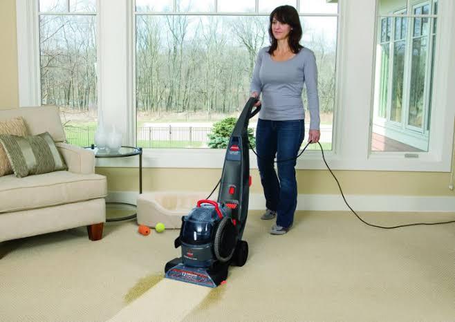 8 Manfaat Jasa Cuci Karpet Kantor Menghemat Waktu dan Biaya Tenaga Kerja