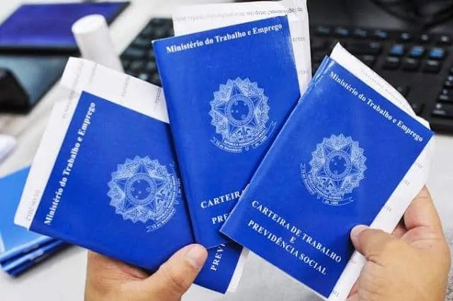 Urgente! Ministro Guedes afirma Corte da jornada de trabalho e salário com duração de 4 meses será renovado.