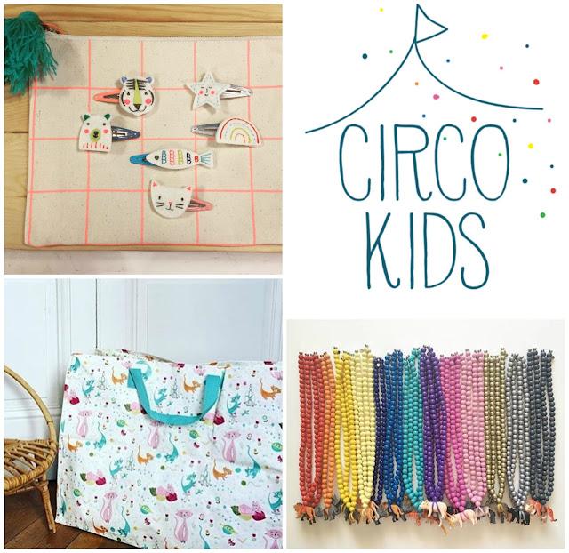 Circo Kids