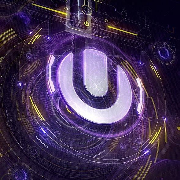 ULTRA Worldwide Adds Australia, China, Ibiza & India to Global Calendar