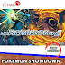 Tendremos torneo Pokemon Showdown