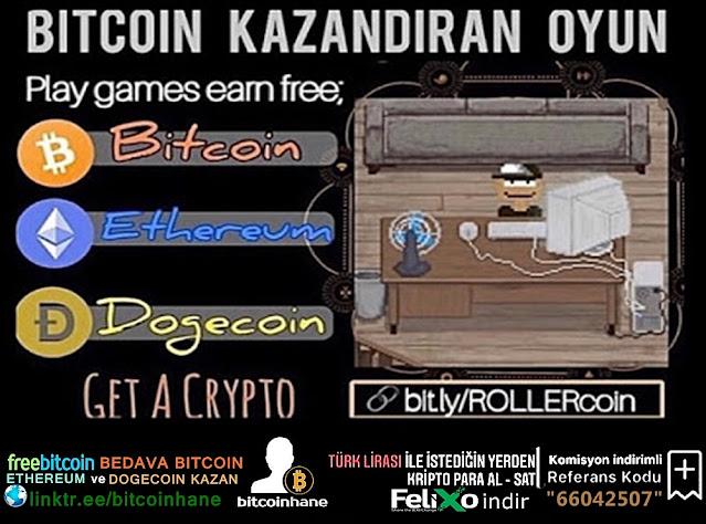 rollercoin,rollercoin-script-rollercoin2021-freebitcoin-rollercoin-register-rollercoin-doge-rollercoinhack