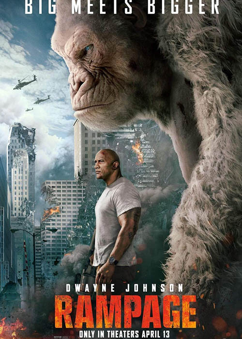 rampage full movie in hindi download filmywap 123movies filmyzilla