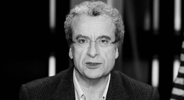 Fallece el periodista José María Calleja a los 64 años con coronavirus