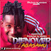 Audio | Dienover – Tabasam | Mp3 Download