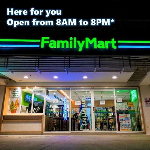 Shopee, ShopeePay, Voucher, Rawlins GLAM, Rawlins Lifestyle, E-wallet
