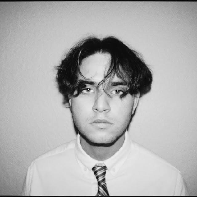 Jake Anthonyx New Single Nigthmares