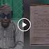 Bidiyo : Bansan Dalilin Da Yasa Afakallahu Ake Karata A Kotu ba - Babban Chinedu