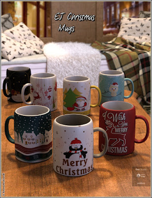 https://www.daz3d.com/ej-christmas-mugs