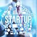 Επενδύσεις 72 εκατ. ευρώ σε περισσότερες από 60 startups στην Ελλάδα
